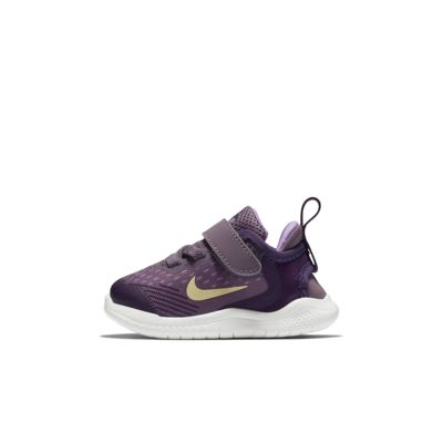 Nike Free RN 2018 (TDV) 婴童运动童鞋
