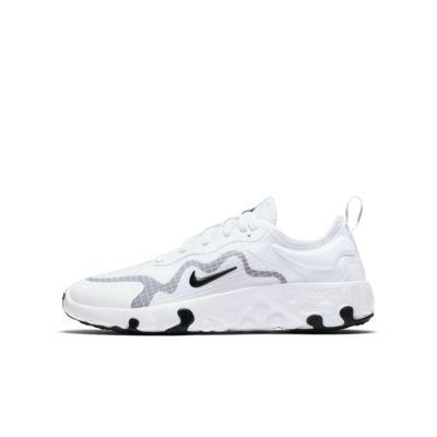 Chaussure Nike Renew Lucent pour Enfant plus âgé