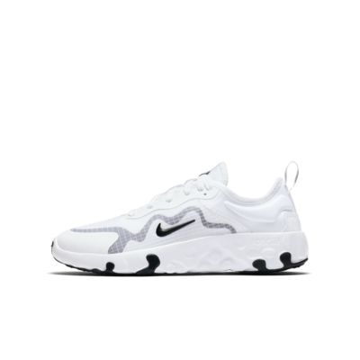 Nike Renew Lucent (GS) 大童运动鞋