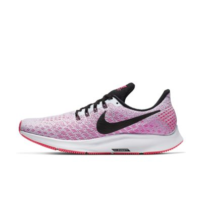 various colors 709b9 2b02c Nike Air Zoom Pegasus 35