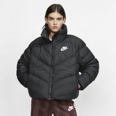 Kurtka damska Nike Sportswear Synthetic Fill