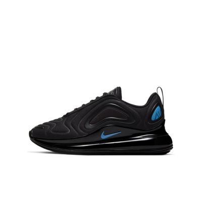 Nike Air Max 720 Big Kids' Shoe