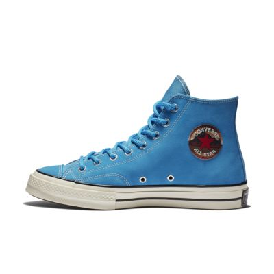 Converse Chuck 70 Suede High Top Unisex Shoe