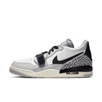 Купить Мужские кроссовки Air Jordan Legacy 312 Low