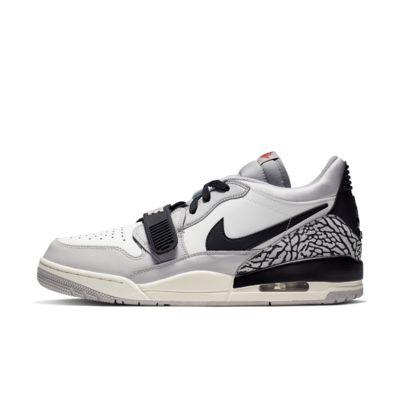 Chaussure Air Jordan Legacy 312 Low pour Homme