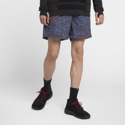 Nike ACG Men's Shorts