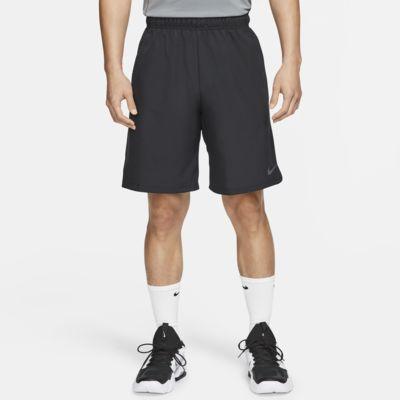 Nike Dri-FIT Flex Men's Woven Training Shorts