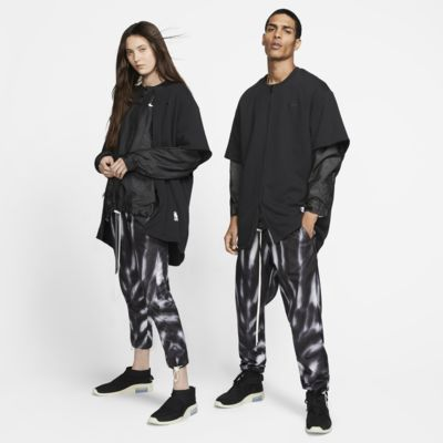 Nike x Fear of God Allover Print Pants