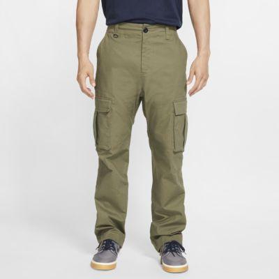 Nike SB Flex FTM oldalzsebes, gördeszkás nadrág