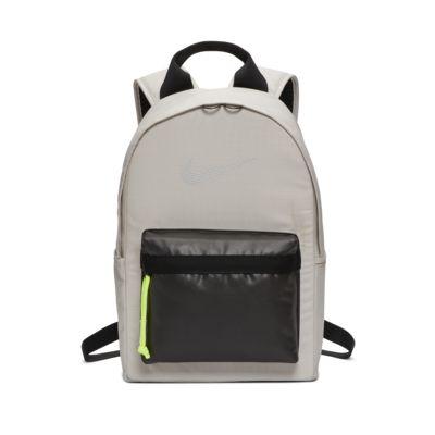 Nike Sportswear Heritage Winterized Backpack