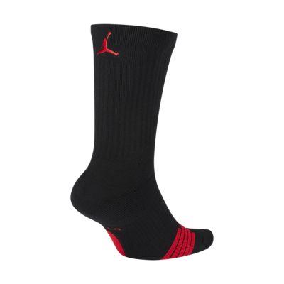 Носки до середины голени НБА Jordan