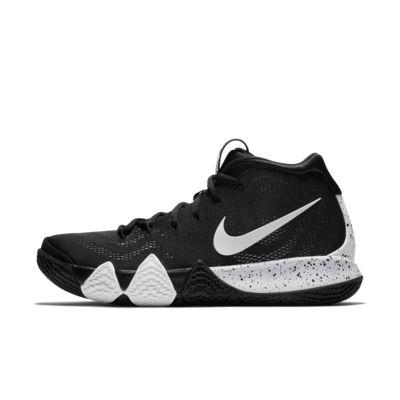Kyrie 4 (Team) Basketball Shoe