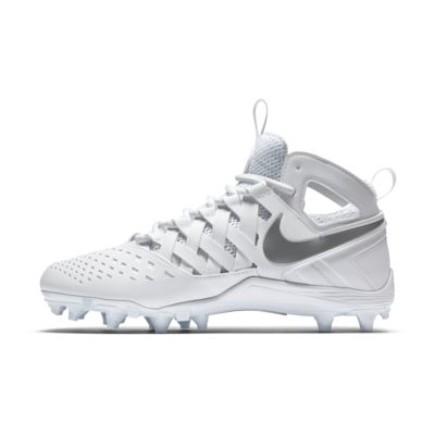 huarache v cleats