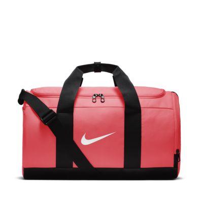 Träningsväska Nike Team för kvinnor