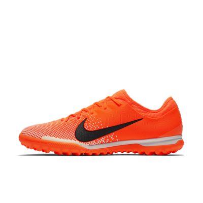 Fotbollssko för grus/turf Nike MercurialX Vapor XII Pro TF