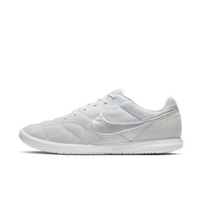 The Nike Premier II Sala 男/女室内球场足球鞋