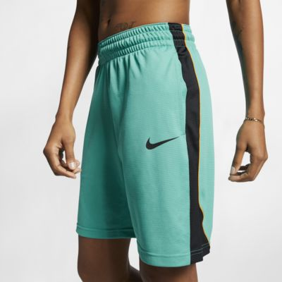 "Nike Dry Essential Women's 10"" (25.5cm approx.) Basketball Shorts"