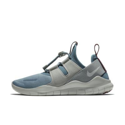 7e700cb861e Nike Free RN Commuter 2018 Women s Running Shoe. Nike.com