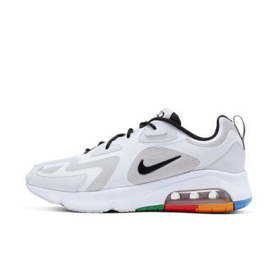 Chaussure Nike Air Max 200 (1996 World Stage) pour Homme