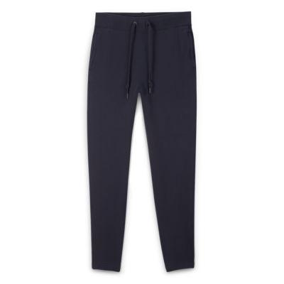 Converse Essentials Sportswear Jogger Men's Sweatpants