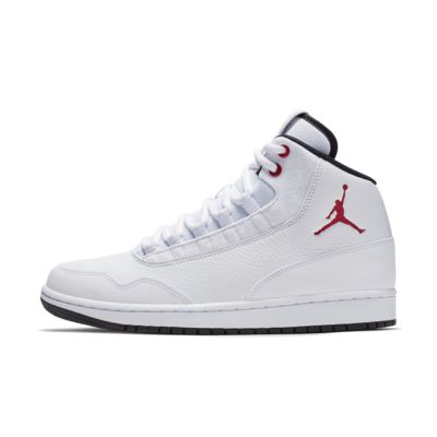 Jordan Executive Men's Shoe