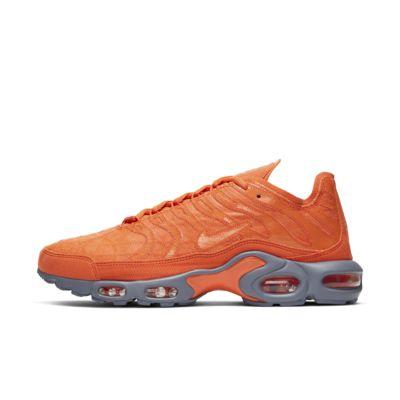 Nike Air Max Plus Deconstructed-sko til mænd