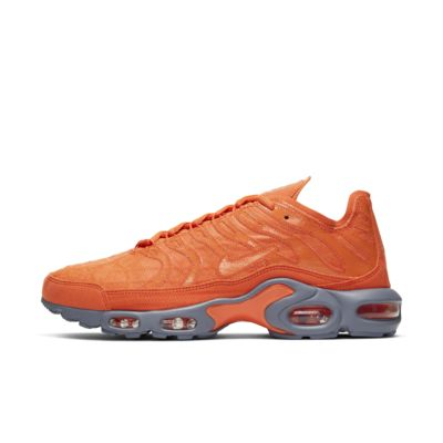 Nike Air Max Plus Deconstructed Zapatillas - Hombre