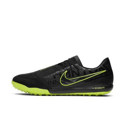 Nike Zoom Phantom Venom Pro TF Artificial-Turf Soccer Shoe