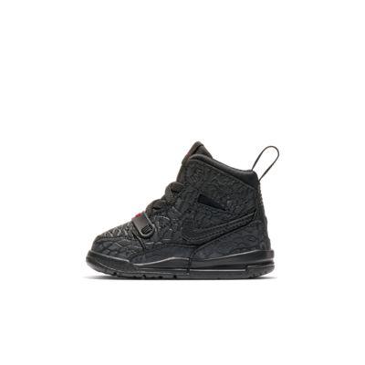 Air Jordan Legacy 312 cipő babáknak