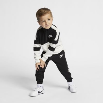 Nike Sportswear Toddler 2-Piece Set