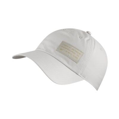 หมวก Nike Heritage86 Kyrie
