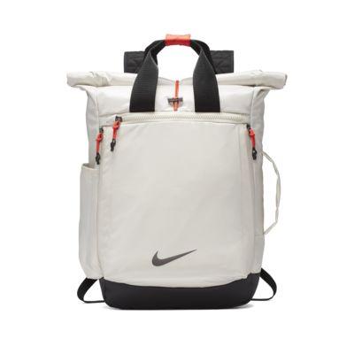 Mochila de entrenamiento Nike Vapor Energy 2.0