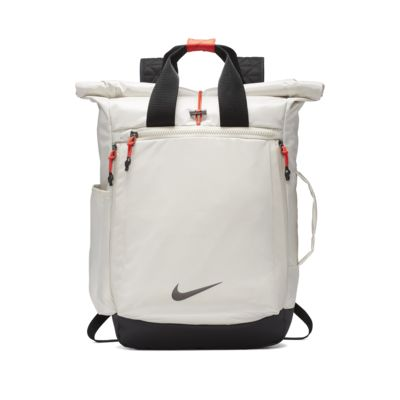Nike Vapor Energy 2.0 Trainingsrucksack