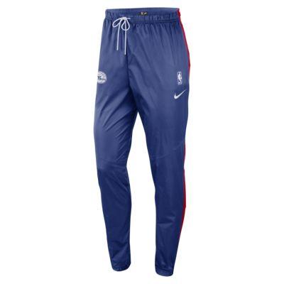 费城 76 人队 Nike NBA女子长裤