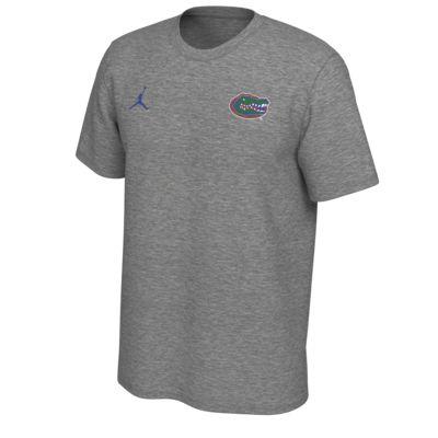 Jordan Legend (Florida) Men's Logo T-Shirt