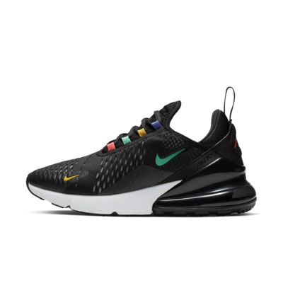 sports shoes 7675f 71e4d Nike Air Max 270 Women's Shoe