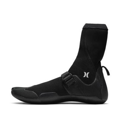 Hurley Advantage Plus 3/2mm Men's Wetsuit Boots