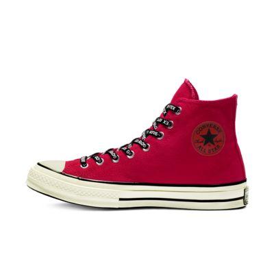 Converse Chuck 70 GORE-TEX Canvas High Top Unisex Shoe