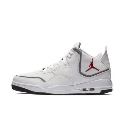 Jordan Courtside 23 sko til herre