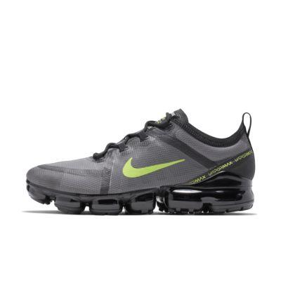 Chaussure Nike Air VaporMax 2019 pour Homme