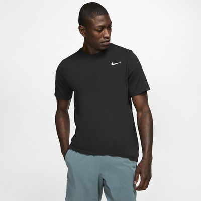Nike Dri-FIT Trainings-T-Shirt für Herren