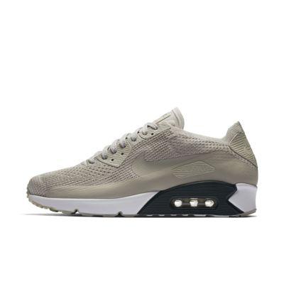 90 Scarpe Flyknit 8 6 Flyknit Scarpe Nike 5 US 2 Armory Sneaker UK 0 Bianco Max Novità 7367e5