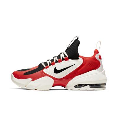 Chaussure de training Nike Air Max Alpha Savage pour Homme