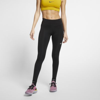Nike Fast Women's Running Leggings