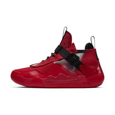 Jordan Defy SP Men's Shoe