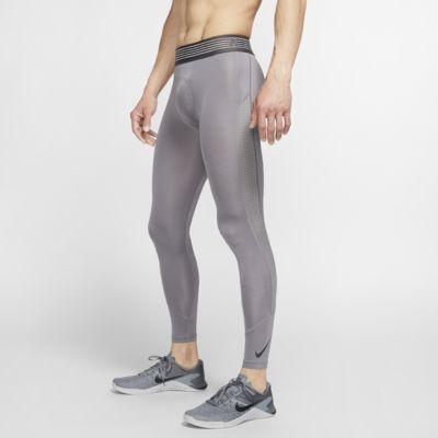 Nike Pro Breathe Men's Tights