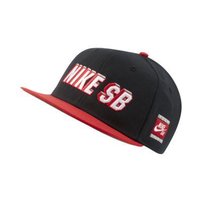 Nike SB Skate Hat