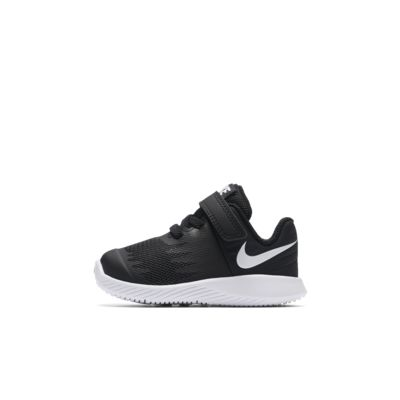 Nike Star Runner Infant/Toddler Shoe