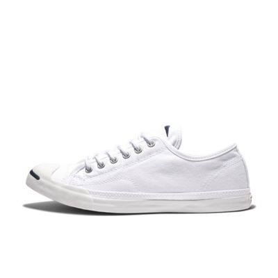 Converse Jack Purcell Low Profile Unisex Slip-On Shoe