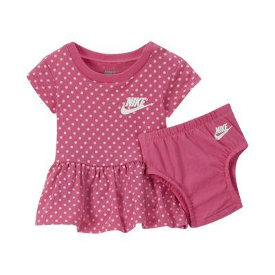 Nike Sportswear Baby (0-9M) Dress